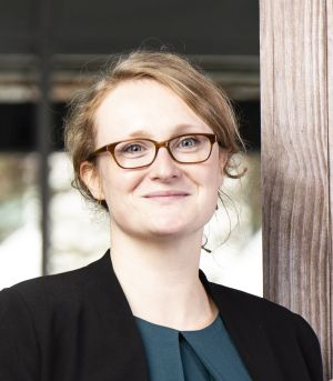 Karin Gottfried