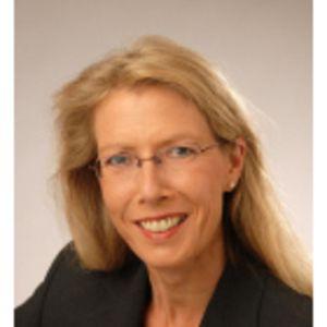 Barbara Grau