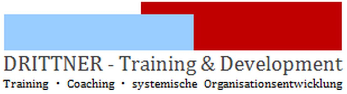 Drittner - Training & Developement