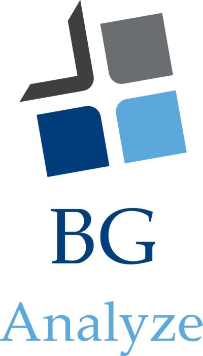 BG-Analyze - Unser Partner für BG-Beitragsoptimierung