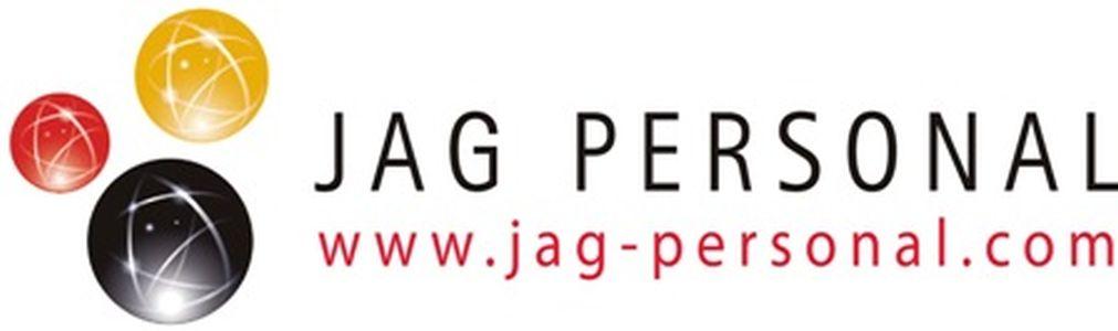 JAG Personal Alemania