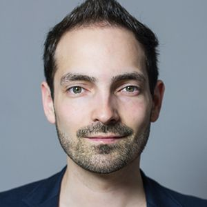 Daniel Brosowski