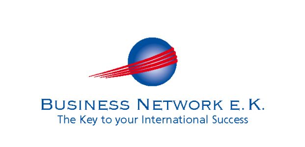 Business Network e.K.