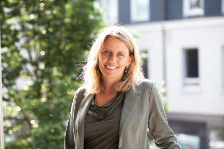 Saskia Haardt