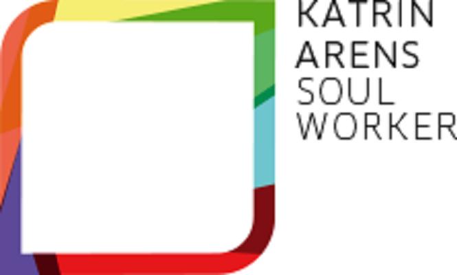Katrin Arens Soulworker | Partner der RJV-Akademie