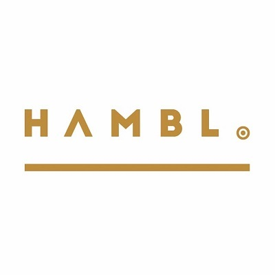 HAMBL GmbH – G.E.D.A.N.K.E® Ausbildungs- und Führungsmodelle der Zukunft